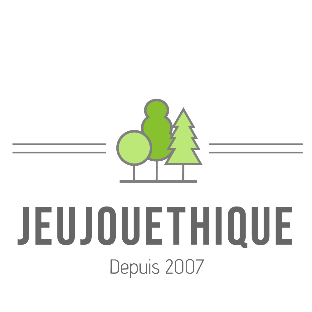 Jeujouethique.com-le-blog