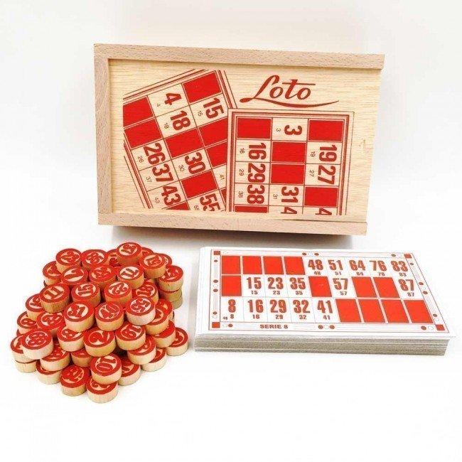 jeu-de-loto-artisan-du-jura-cadeau-fete-des-grands-meres