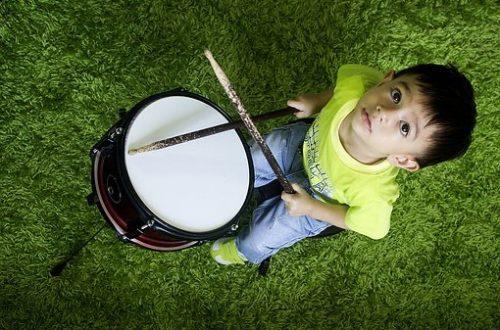 fete-de-la-musique-pour-l-eveil-musical-de-bebe